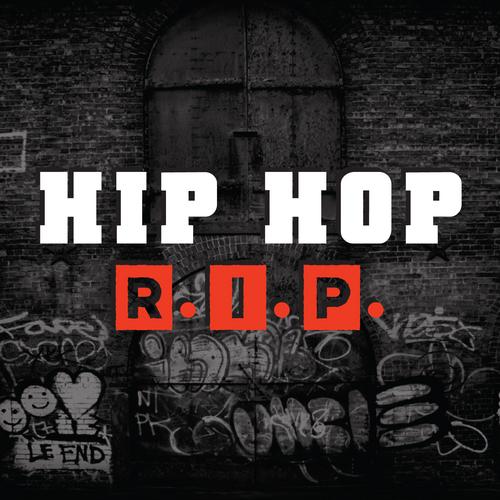 Genius, rock is dead, hip hop, alternative, hip hop killed rock, rock vs hip hip, music is dead, pop music, rap