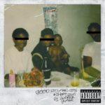 Kendrick Lamar's 'good kid, m.A.A.d city' Review