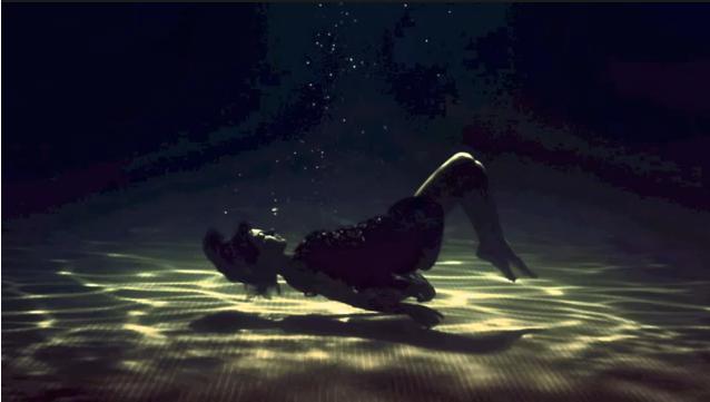 Clair De Lune - AIRWAVES