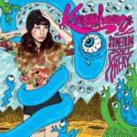 Kreayshawn's 'Somethin Bout Kreay' Album Review