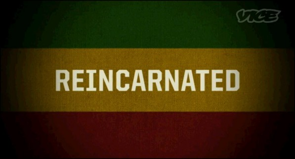 Snoop Lion's 'Reincarnated' Album Review