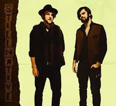 StillNative's 'StillNative' Review