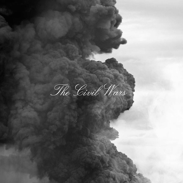 The Civil Wars 'The Civil Wars' Review