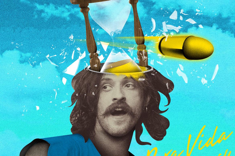 Gogol Bordello 'Pura Vida Conspiracy' Review