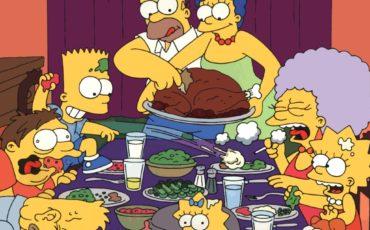 Happy Turkey Weekend