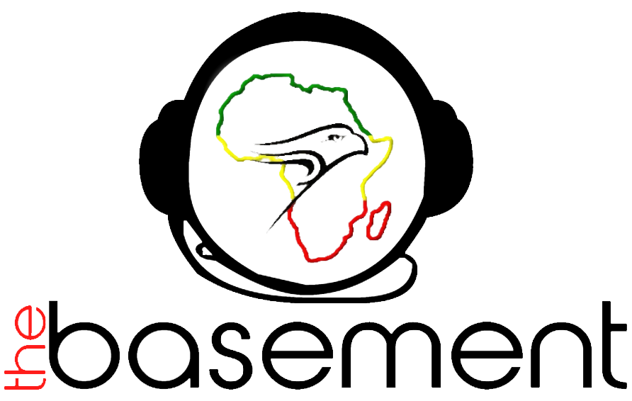 The Basement Episode 11: All Black Everything , New Music, Wakanda Forever