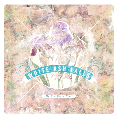 White Ash Falls 'By The River Bend' Review