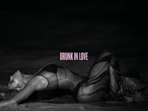 Beyonce-Drunk-In-Love-495x372