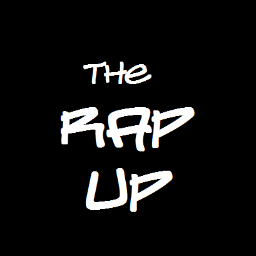 The Rap Up: WE'RE BACK!