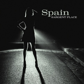 Spain 'Sargent Place' Review