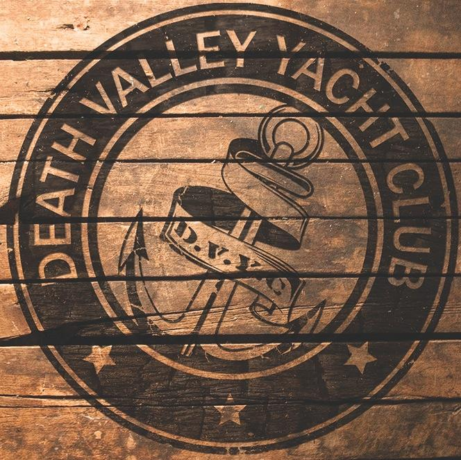 Death Valley Yacht Club 'Live Off The Floor' Review