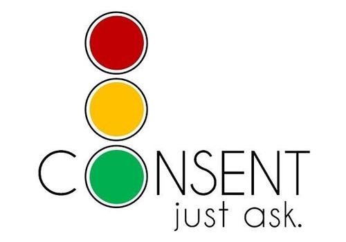TheBasement Talks: Consent