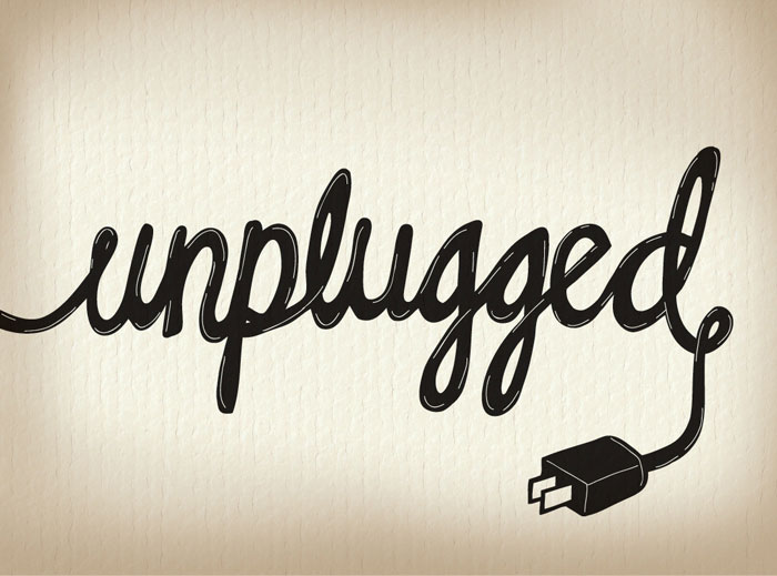 News Unplugged - Wednesday, February 3, 2016