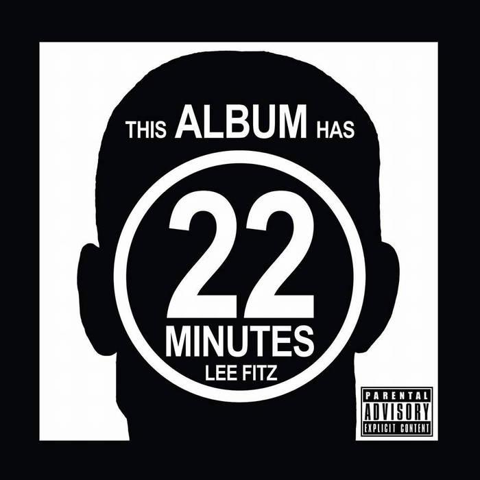Album Review: This album is 22 Minutes