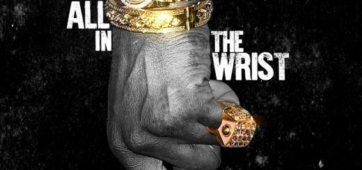wearea44_wrist-1000x650