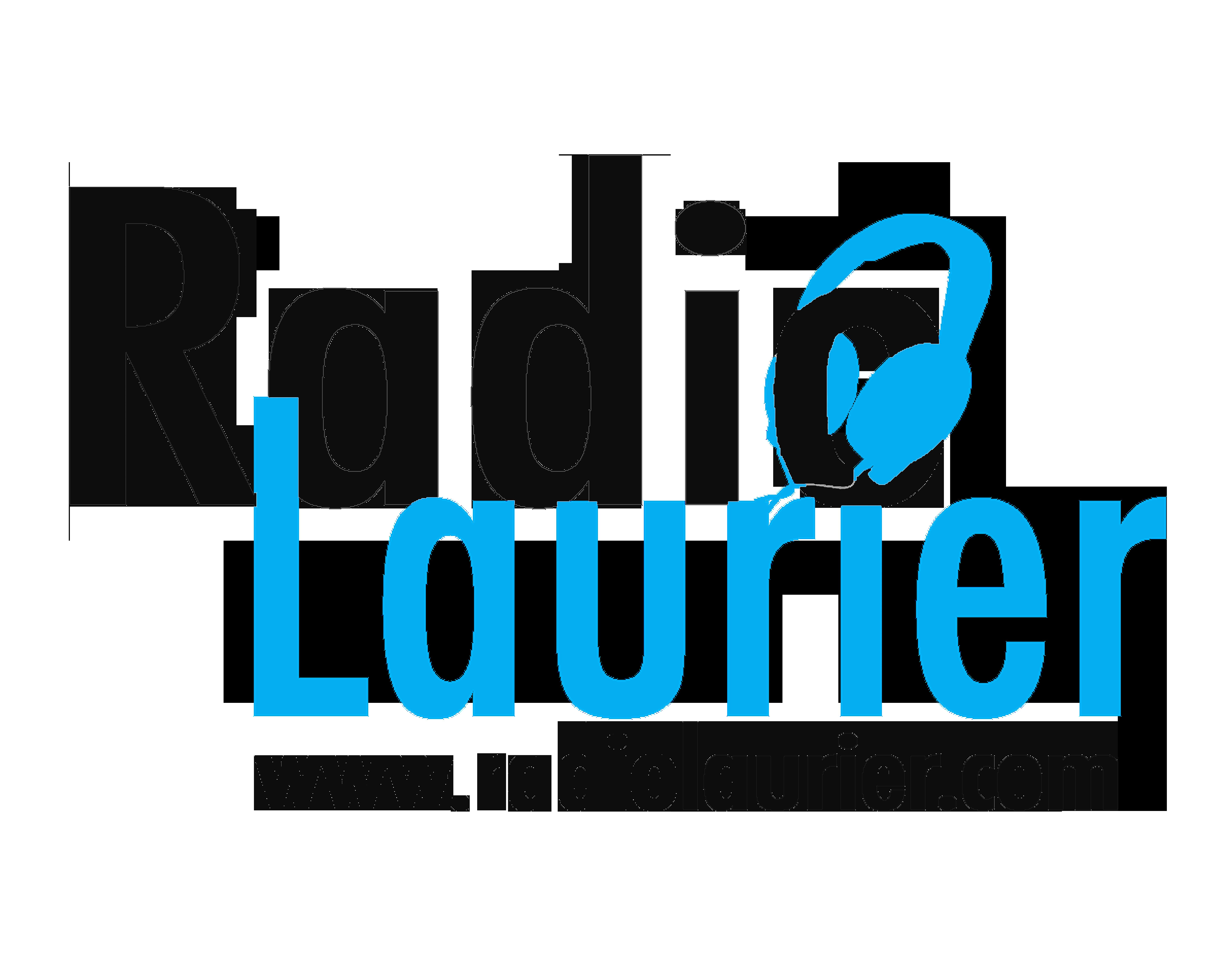 Radio Laurier