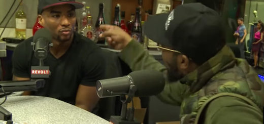 charlamagne-and-beanie-sigel