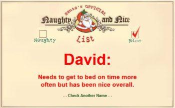 david-naughty-or-nice-pic