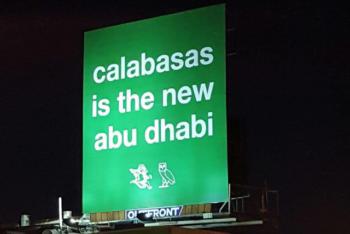 drake-kanye-west-collaboration-billboard-640x427