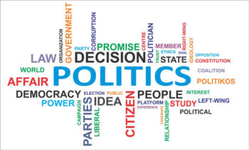 politics-word-cloud