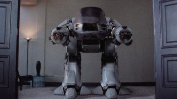 ed-209-robocop-killer-robot