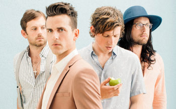 kings-of-leon-main-image