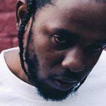 Good Kid Good Friday: DAMN. by Kendrick Lamar
