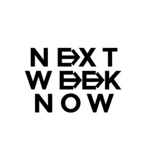 NextWeekNow Sept 28th 2017