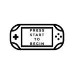 Aw Heck! Press Start to BGN Show Recap 05/10/2017