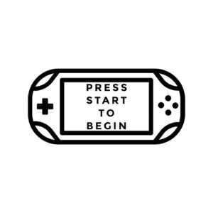 Keep and Kill Press Start to BGN Show Recap 05/04/2018