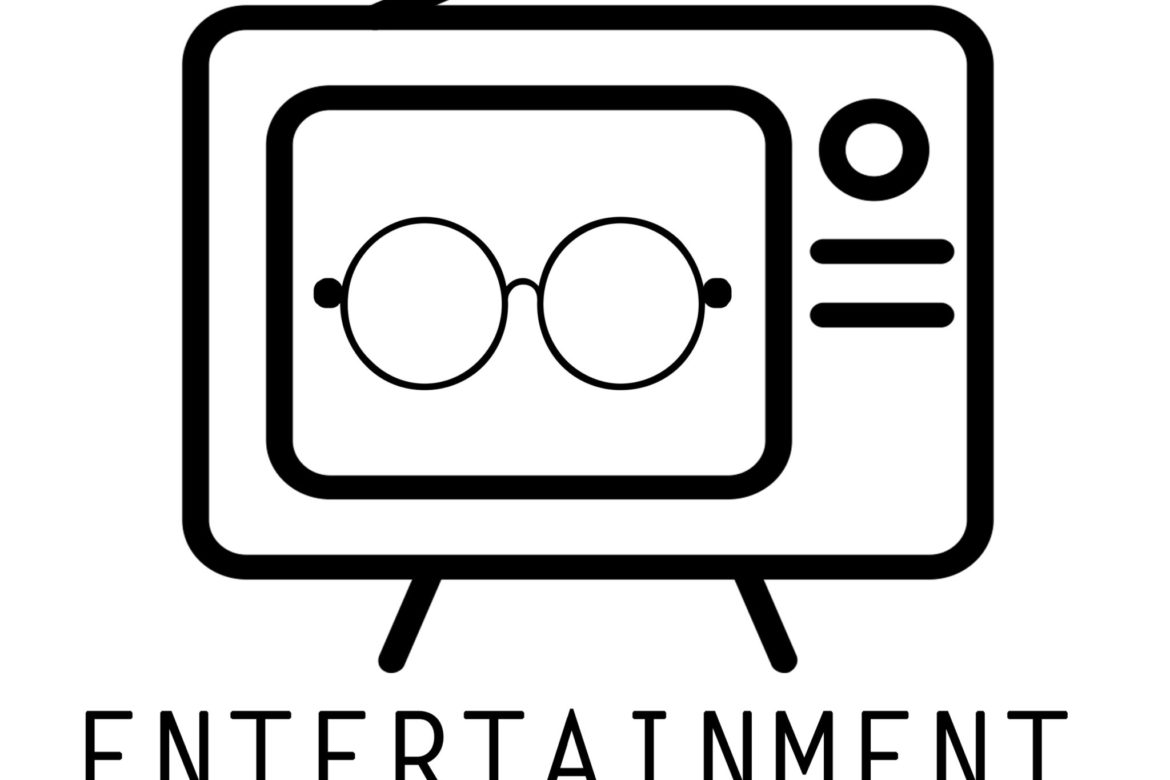 Entertainment Insight Blog Post