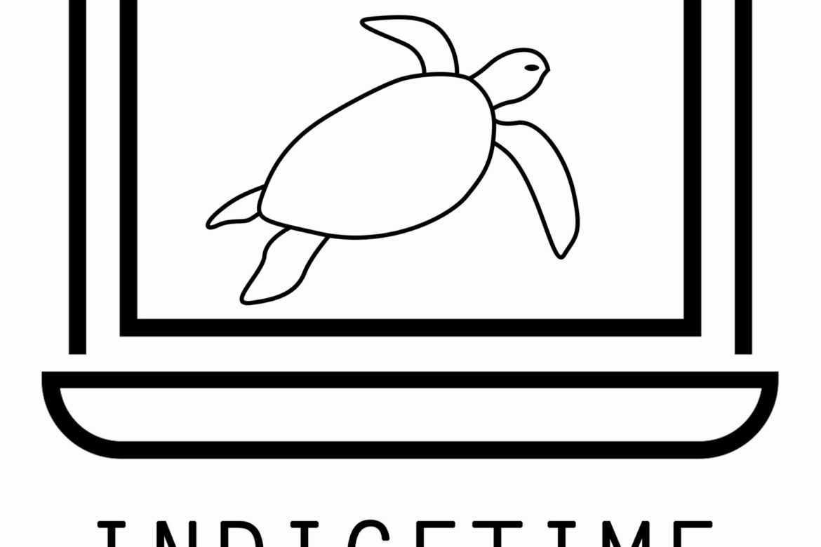 IndigeTime Episode 1