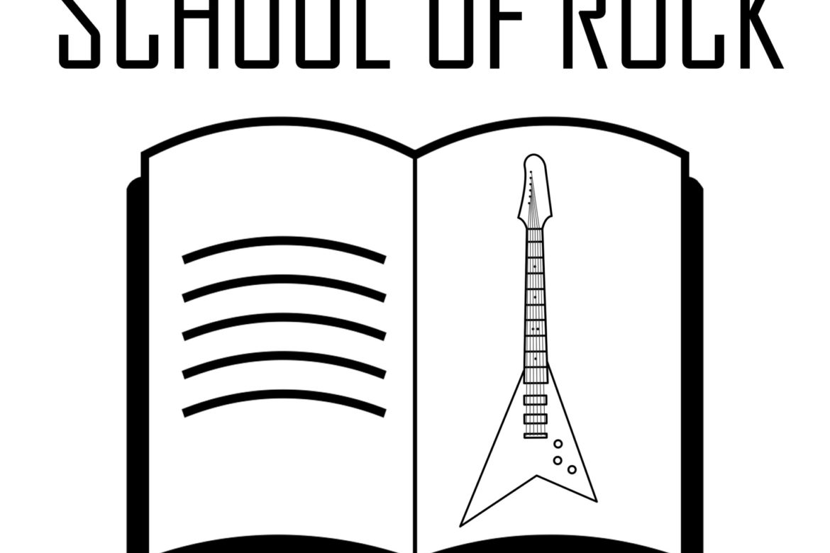 School of Rock, Lesson 5