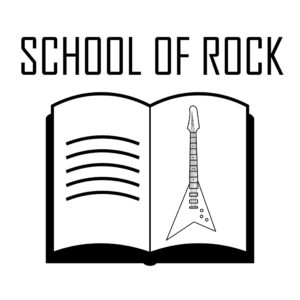School of Rock, Lesson 7