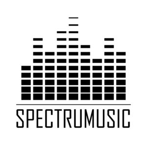SpectruMusic Week 16 (The Week Where I Saw BBNG)