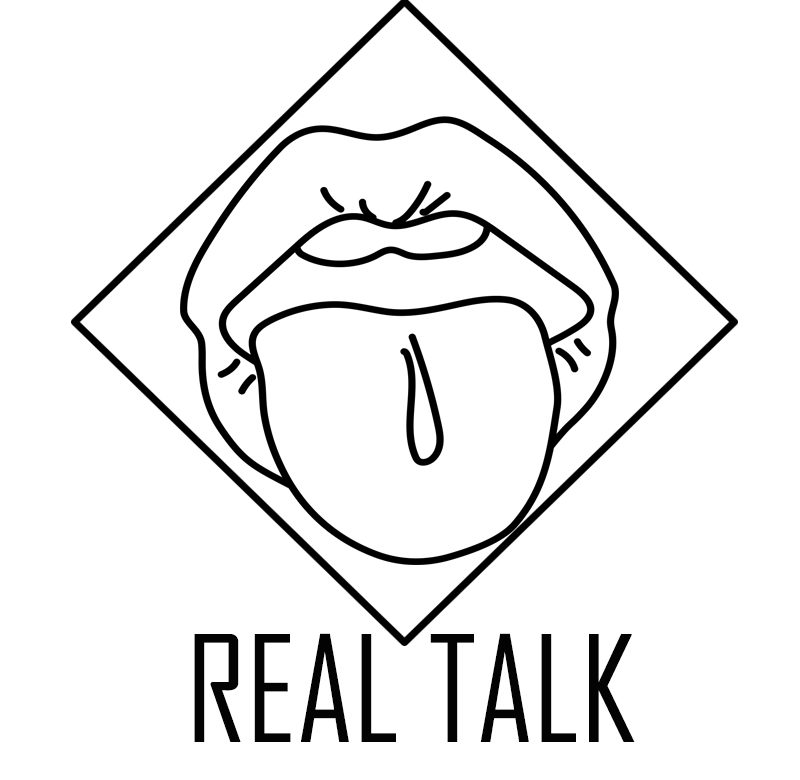 Marriage? Ugh. Kids? Double ugh – Real Talk Episode 9