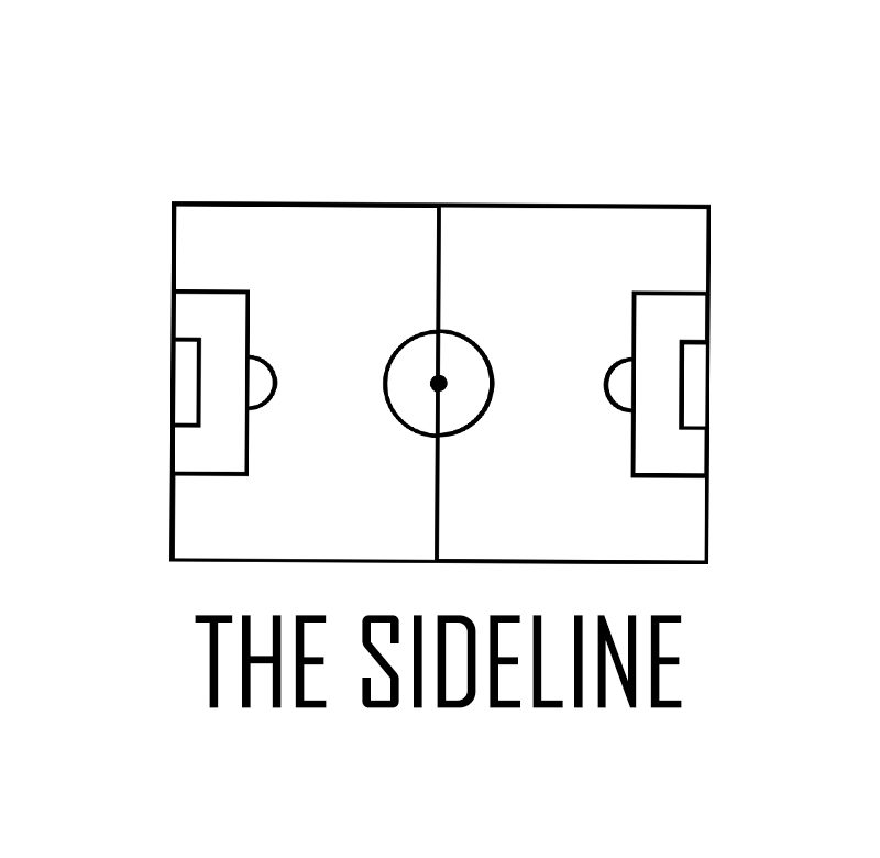 The Sidelines - Episode 6