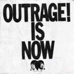 Album Review: Death From Above – Outrage! Is Now