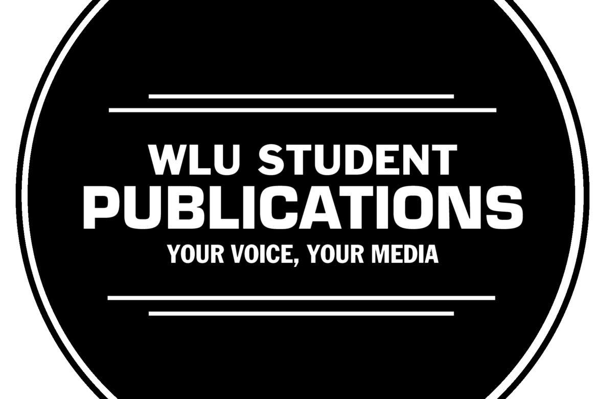 WLU Student Publications Board of Director Candidate Interview - Daniel Vandenboor